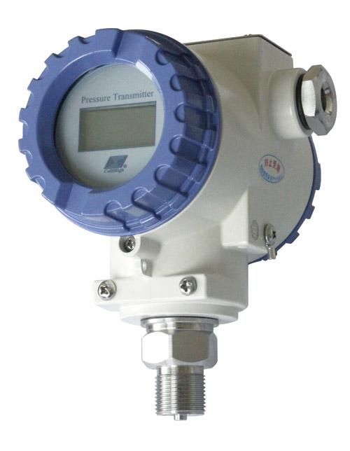 防护型压力液位变送器