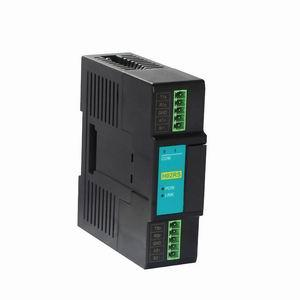 PLC通讯模块